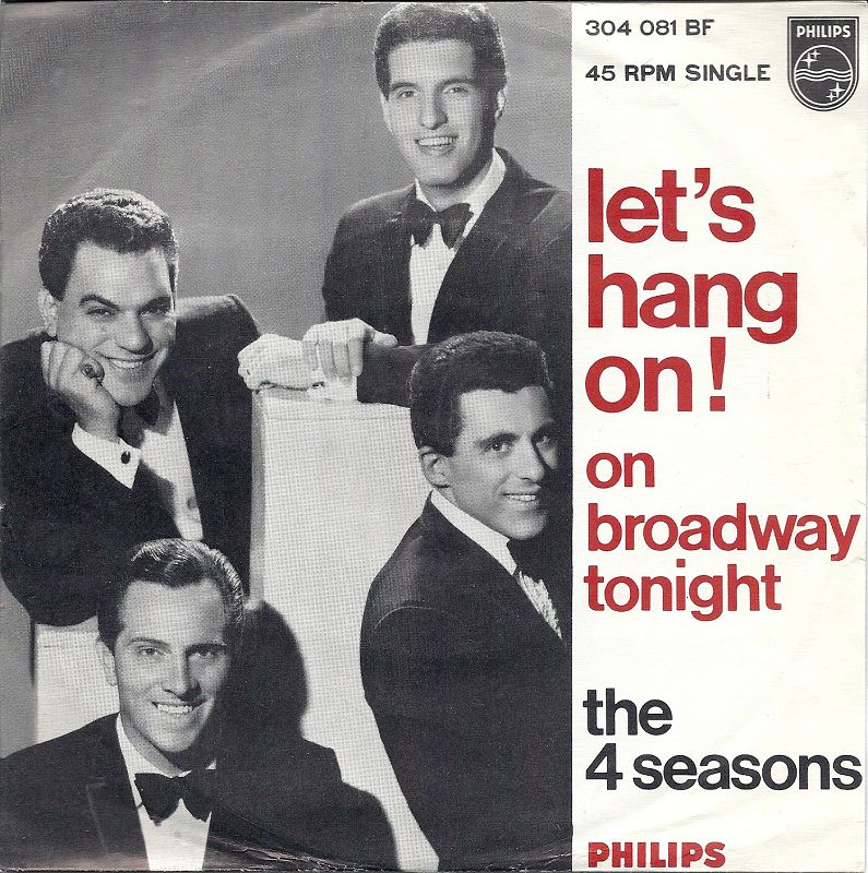 The Four Seasons-Let's Hang On!02.jpg